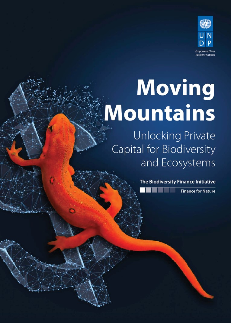 Moving mountains blog visual