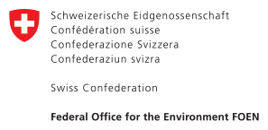 federal-office-environment.png